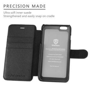 iPhone 6S Plus Leather Case, iPhone 6 Plus Leather Case